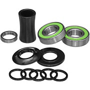 Seal BMX Mid Bottom Bracket