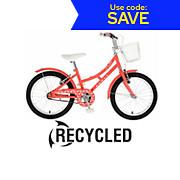 Dawes Lil Duchess Bike - 18 - Ex Display
