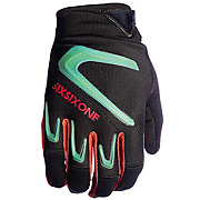 661 Rage Glove AW17