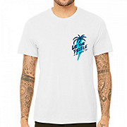 WeThePeople x Fluor South Beach Tee