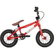 Fit Misfit 12 BMX Bike 2018