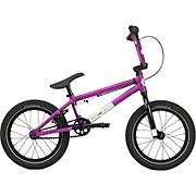 Fit Misfit 16 BMX Bike 2018