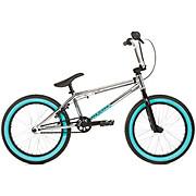 Fit Eighteen 18 BMX Bike 2018