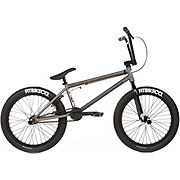 Fit STR BMX Bike 2018