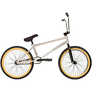Fit Long BMX Bike 2018
