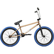 Fit Dugan BMX Bike 2018