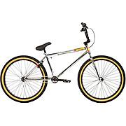 Fit Aitken 26 BMX Bike 2018