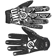 Unit Viper MX Glove