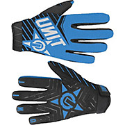 Unit Rampage MX Glove