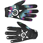 Unit Chemistry MX Glove