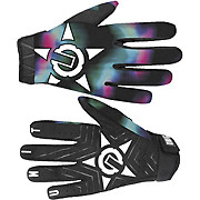 Unit Chemistry Youth MX Glove