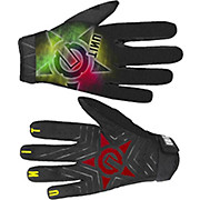 Unit Slice Youth MX Glove