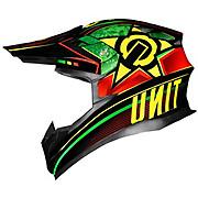 Unit X4.5 Alliance Helmet