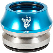 Total BMX Killabee Integrated Headset