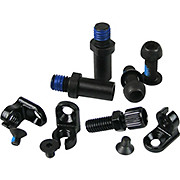 Total BMX Brake Mount Kit 2018