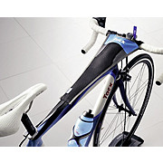 Tacx T1365 Sweat Cover