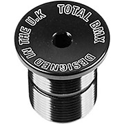 Total BMX Fork Top Bolt