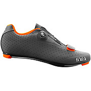 Fizik R5B SPD-SL Road Shoe 2017
