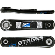 Stages Cycling Power Meter G2 - FSA SRAM BB30