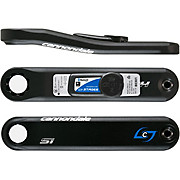 Stages Cycling Power Meter G2 - Si HG
