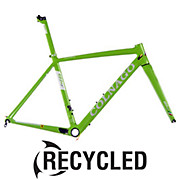 Colnago V1-R Road Frameset - Ex Display 2017