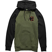 Etnies Breakers Pullover AW17