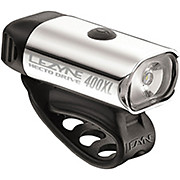 Lezyne Hecto Drive 400L Front Light