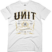 Unit Outlaw Tee