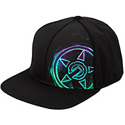 Unit Radiate Snapback Cap