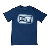 Unit Vindicate Tee