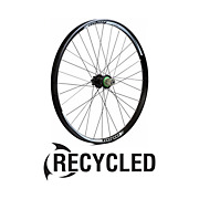 Hope Tech DH - Pro 4 MTB Wheel - Ex Display