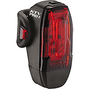 Lezyne KTV2 Pro Drive 75L Rear Light