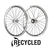 Stay Strong Evolution Race Wheelset - Ex Display
