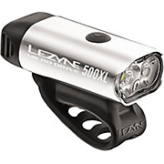 Lezyne Micro Front 500L Front Light
