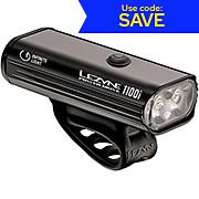 Lezyne Power Drive 1100i Front Light