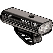 Lezyne Power Drive 1100i Loaded Front Light