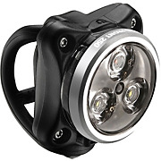 Lezyne Zecto Drive 250L Front Light
