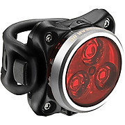 Lezyne Zecto Drive 80L Rear Light