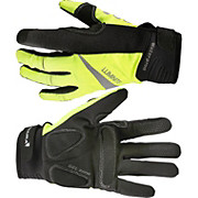Endura Luminite Glove SS17