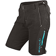 Endura Womens SingleTrack II Shorts SS17