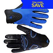 Endura Windchill Glove SS17