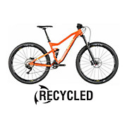 Vitus Bikes Escarpe 29 VRX  Bike - Ex Display 2017