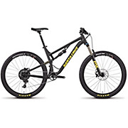 Santa Cruz 5010 Alloy R1 27.5 Bike 2017