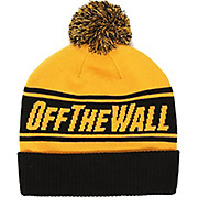 Vans Off The Wall Pom Beanie AW17