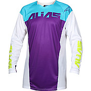 Alias A1 Classic Jersey 2018