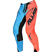 Alias A1 Offset Pant 2018