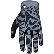 Alias AKA Lite Cheetah Glove 2018