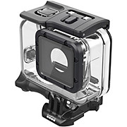 GoPro Super Suit for HERO5