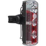 Blackburn 2Fer XL Front-Rear 200-40 Light