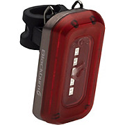 Blackburn Central 50 Rechargeable Rear Light